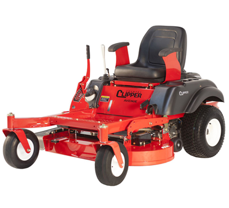 Avenue Residential Mower