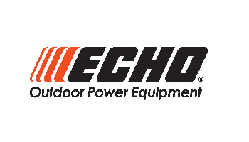 echo lawn equipment