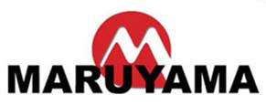 murayama lawn equipment