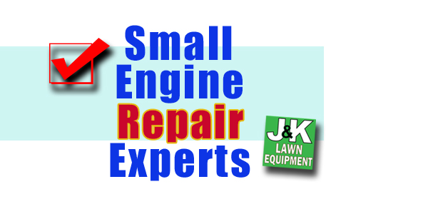 small engine repair cuyahoga falls ohio