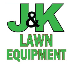 J&K Lawn Equipment